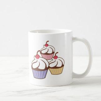 purple-cupcake coffee mug