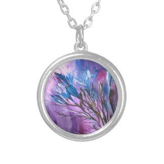 Purple Delight Custom Jewelry