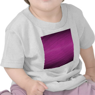 Purple Design T-shirts