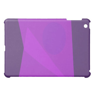 Purple Door iPad Mini Case