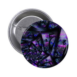 Purple Dreams Button