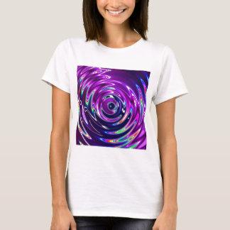 Purple Ecstacy T-Shirt