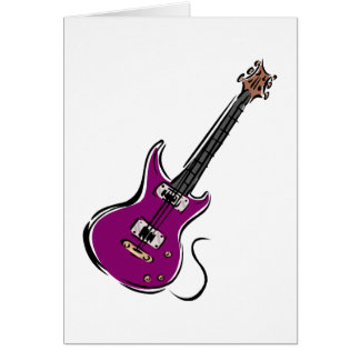 purple electric guitar music graphic.png card