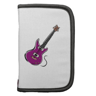 purple electric guitar music graphic.png folio planners