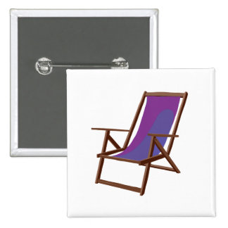 purple fabric beach chair png buttons