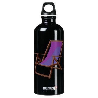 purple fabric beach chair.png SIGG traveler 0.6L water bottle