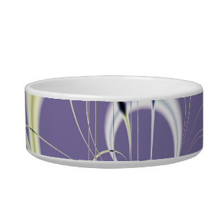 Purple Fantasy Bowl