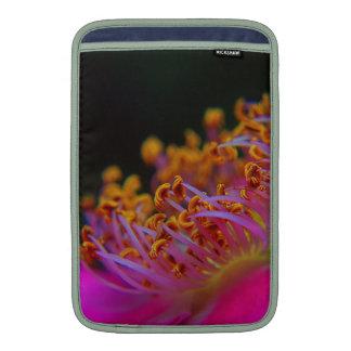 Purple_Flower_1_Macro.jpg MacBook Sleeve