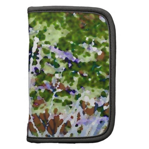 purple flower tree against sky  abstract invert folio planners