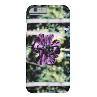 Purple Fugue iPhone 6 cases