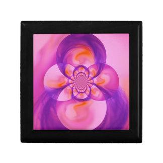 Purple Fusion Gift Box