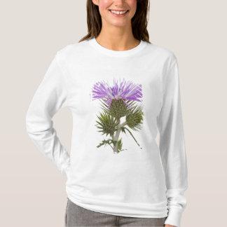 Purple Galactites T-Shirt