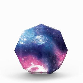 Purple Galaxy Awards