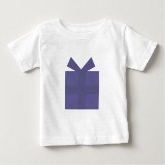 Purple Gift Baby T-Shirt