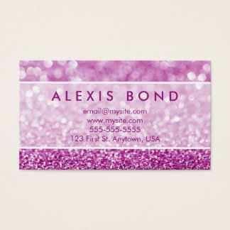 younique business cards templates zazzle