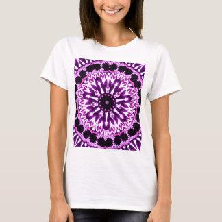 Purple Glowsticks T-Shirt