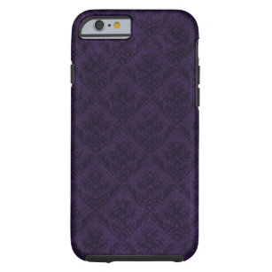 Purple Gothic Iphone Wallpaper Impremedia Net