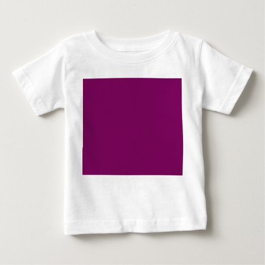 Purple grape baby T-Shirt