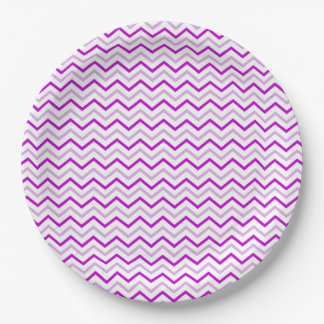 Mesmerizing Pink Chevron Paper Plates Images - Best Image Engine .  sc 1 st  tagranks.com & Remarkable Gray Chevron Paper Plates Contemporary - Best Image ...
