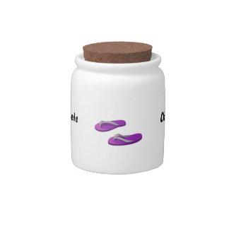 purple grey flip flops offset.png candy jars