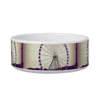 Purple Haze Bowl