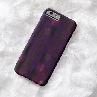 Purple Haze Case