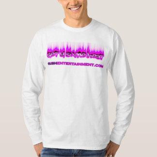 Purple Haze Gush T-Shirt