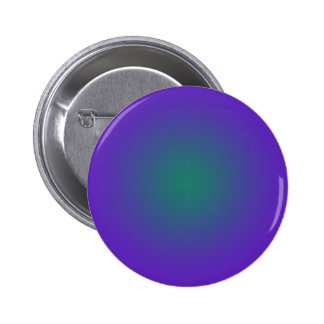 Purple Haze Pinback Button