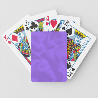 PURPLE HAZE SATIN CLOUDS BACKGROUNDS WALLPAPERS BICYCLE PLAYING CARDS