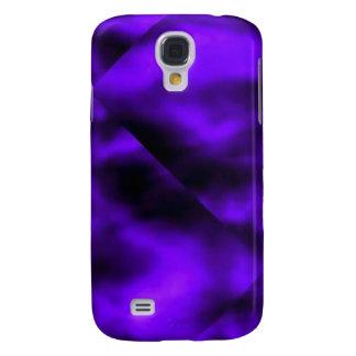 Purple Haze Speck Case 2