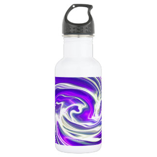 Purple Haze Water Bottle