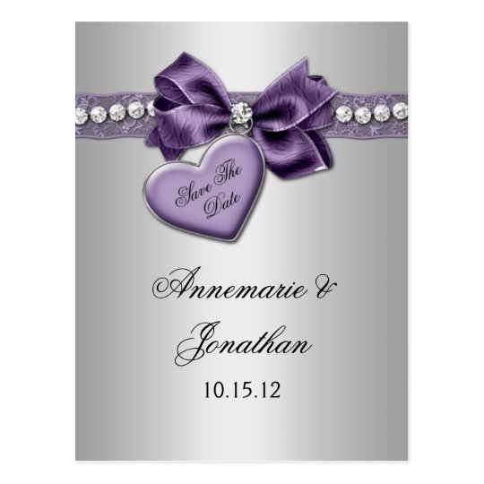 dating purple hearts Most of you already know that purple hearts are medals awarded to soldiers who have been injured by the enemy while serving in the us military (or posthumously to those killed in combat.