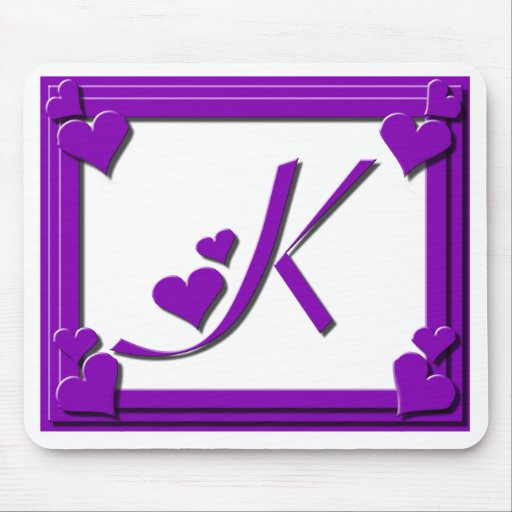 The gallery for --> Calligraphy Letter X
