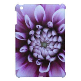 Purple iPad Mini cover