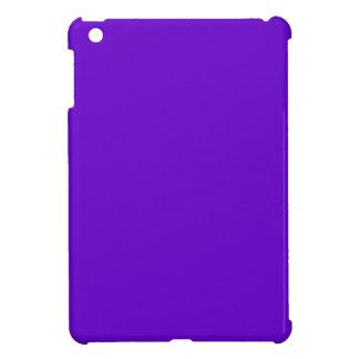 Purple iPad Mini Hard Case Cover For The iPad Mini