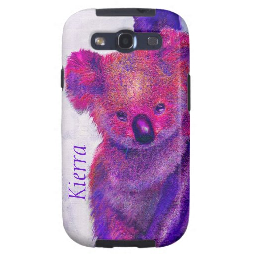 Samsung phone cases for a samsung galaxy s3 : Galaxy Phone Cases Samsung galaxy phone case