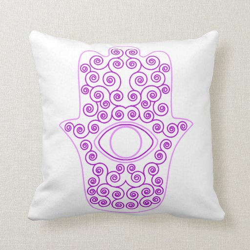Gallery For &gt Hamsa Hand Outline