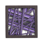 purple lines.png premium jewelry boxes