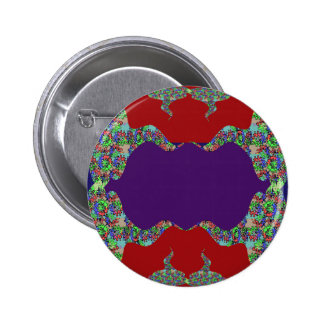 Purple LIPS: Space to add text Greeting Name Bless Buttons