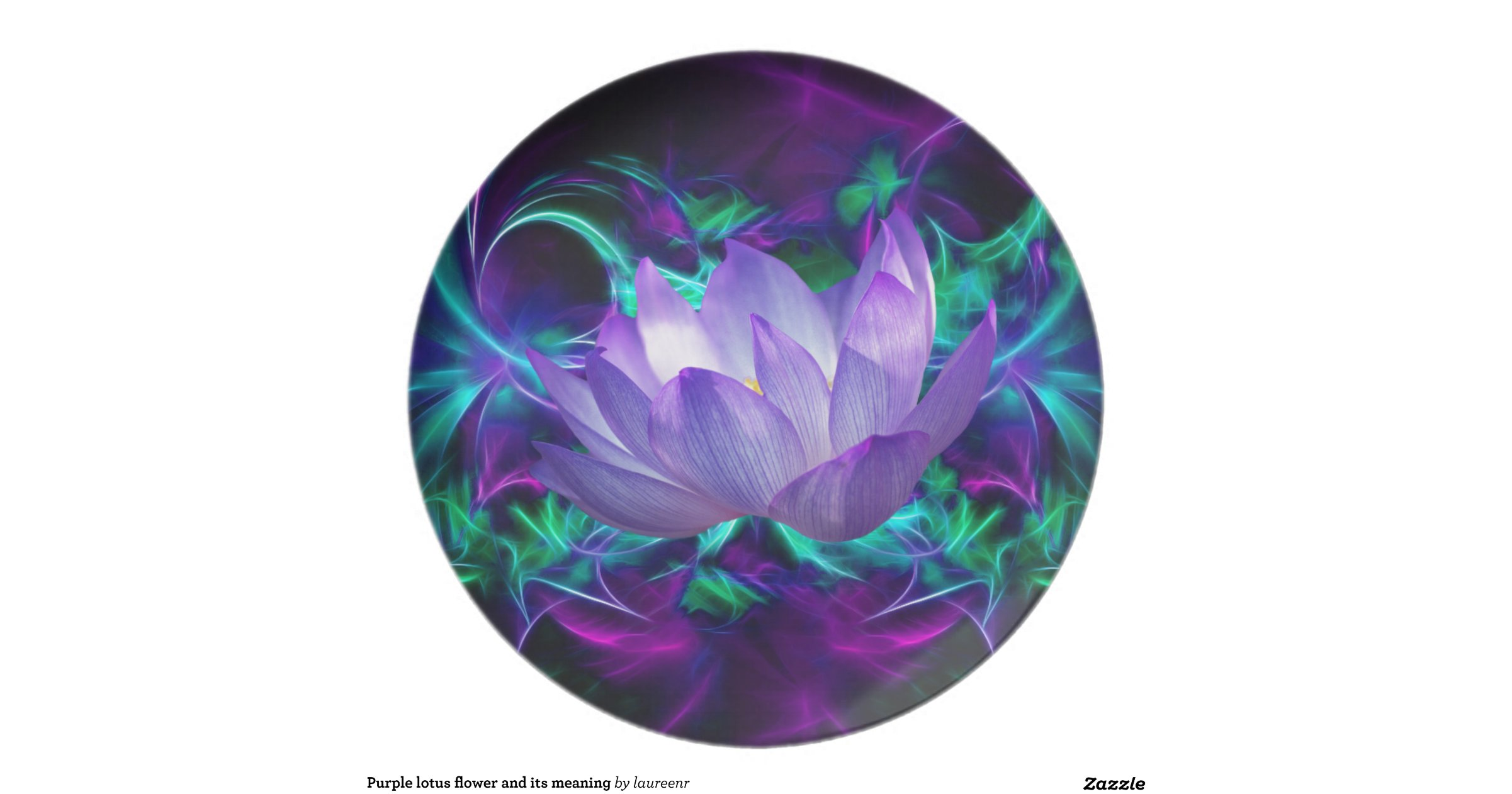 Home flower meaning 4543511 babyshowerthankyoucardsfo iris flower symbolism amp the meaning of irises in the izmirmasajfo