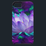 "Purple lotus flower and its meaning iPhone SE/5/5s case<br><div class=""desc"">The flower symbolism associated with the lotus is estranged love and forgetfulness of the past. The lotus is the national flower of India. The blue or Indian lotus, also known as the bean of India and the sacred water-lily of Hinduism and Buddhism. Lotus roots are also used widely in Asian...</div>"