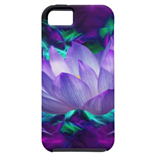 Purple lotus flower and its meaning case mate iphone case zazzle purple lotus flower and its meaning iphone se55s case mightylinksfo