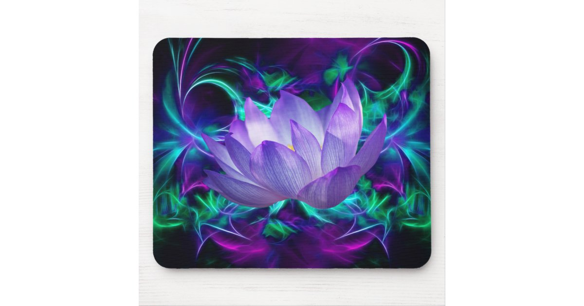 lotus flower gifts on zazzle, Natural flower