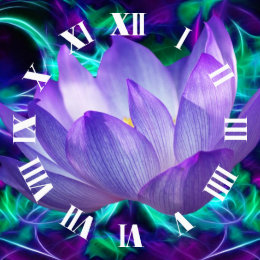Purple lotus flower meaning flowers ideas for review purple lotus flower source flower meaning wrist watches zazzle purple lotus flower and its meaning wrisch mightylinksfo choice image mightylinksfo Choice Image
