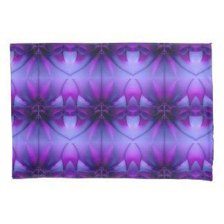 Purple Mystic Pillow Case