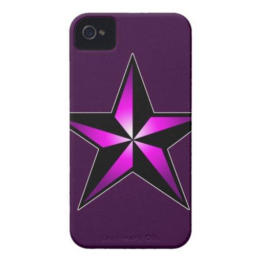 Nautical Star iPhone Cases : Nautical Star iPhone 6, 6 Plus, 5S ...