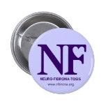 Purple NF Button