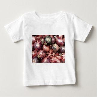 Purple Onion Tee Shirt