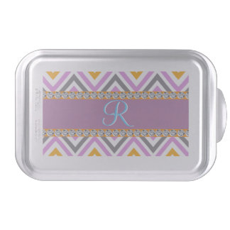 Design Your Own Cake Pan : Create Your Own Cake Pans Zazzle