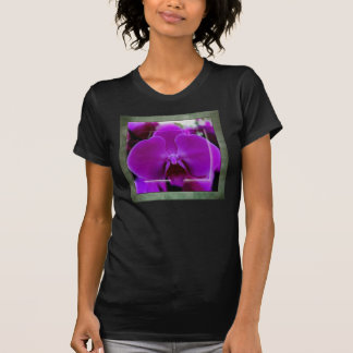 Purple Orchid Shirt